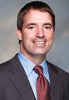 Shawn Hendricks