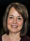Kathie Chute