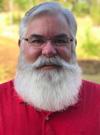 Doug Keesey