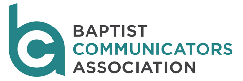 Baptist Communicators Association